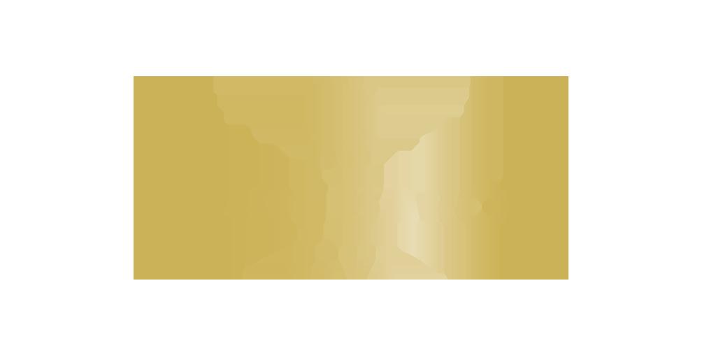 BIENVENIDOS AL MUNDO GRAN BARÓN!